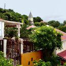 Image of Gustavia