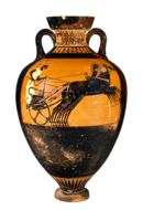 Image of Amphora