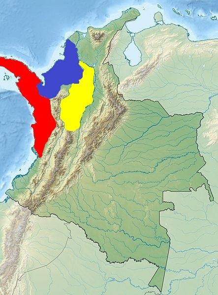 "<span class=""translation_missing"" title=""translation missing: en.medium.untitled.map_image_of, page_name: tamarin"">Map Image Of</span>"