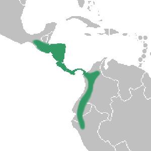 Map of Dracula
