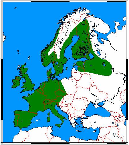 "<span class=""translation_missing"" title=""translation missing: en.medium.untitled.map_image_of, page_name: Erinaceus"">Map Image Of</span>"