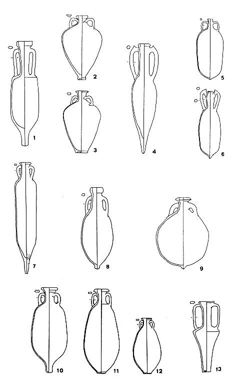 Image of Amphora