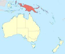Map of <i>Rhinocypha tincta</i> Rambur 1842
