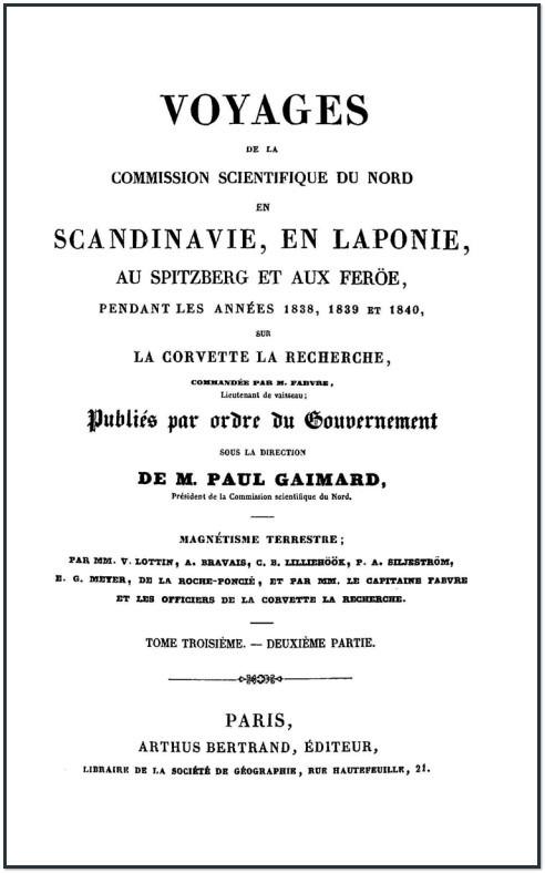Image of Rossia Owen 1834