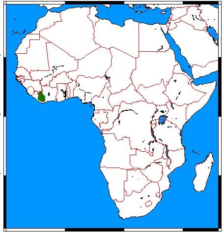 "<span class=""translation_missing"" title=""translation missing: en.medium.untitled.map_image_of, page_name: Liberiictis kuhni"">Map Image Of</span>"