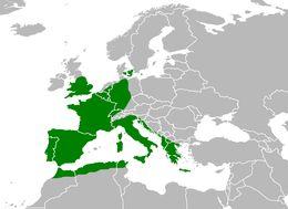 """<span class=""""translation_missing"""" title=""""translation missing: en.medium.untitled.map_image_of, page_name: &lt;i&gt;Oedemera nobilis&lt;/i&gt;"""">Map Image Of</span>"""