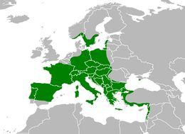 """<span class=""""translation_missing"""" title=""""translation missing: en.medium.untitled.map_image_of, page_name: &lt;i&gt;Oedemera flavipes&lt;/i&gt;"""">Map Image Of</span>"""