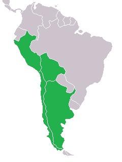 "<span class=""translation_missing"" title=""translation missing: en.medium.untitled.map_image_of, page_name: Andean Goose"">Map Image Of</span>"