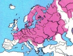 "<span class=""translation_missing"" title=""translation missing: en.medium.untitled.map_image_of, page_name: burbot"">Map Image Of</span>"