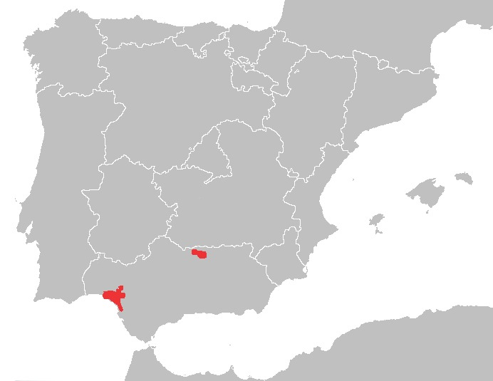 "<span class=""translation_missing"" title=""translation missing: en.medium.untitled.map_image_of, page_name: Iberian Lynx"">Map Image Of</span>"