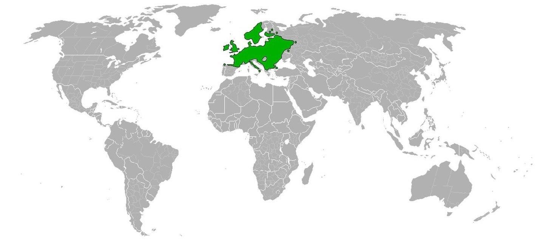 "<span class=""translation_missing"" title=""translation missing: en.medium.untitled.map_image_of, page_name: European thimbleweed"">Map Image Of</span>"