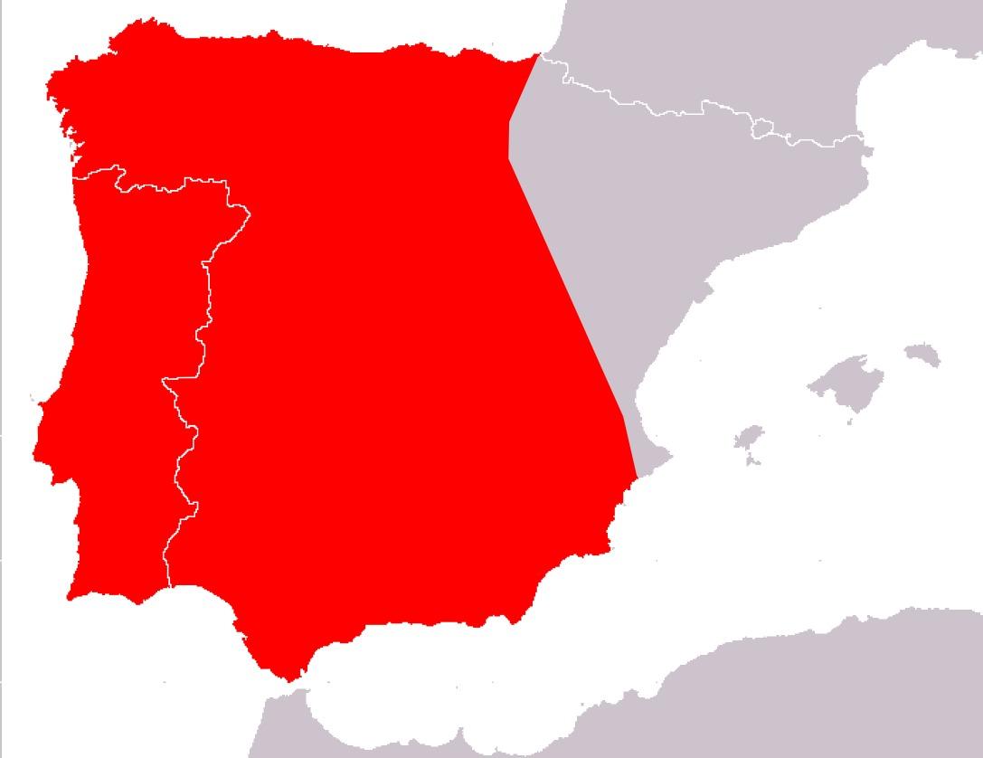 "<span class=""translation_missing"" title=""translation missing: en.medium.untitled.map_image_of, page_name: Talpa"">Map Image Of</span>"