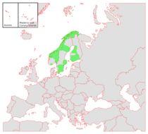 "<span class=""translation_missing"" title=""translation missing: en.medium.untitled.map_image_of, page_name: hogweed"">Map Image Of</span>"