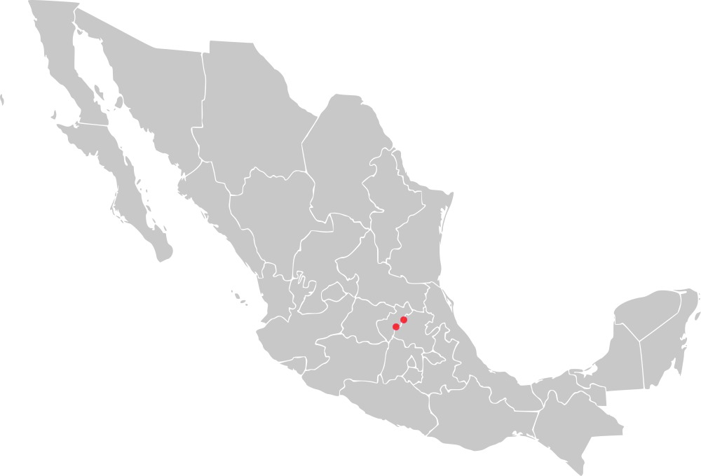 "<span class=""translation_missing"" title=""translation missing: en.medium.untitled.map_image_of, page_name: &lt;i&gt;Pinguicula elizabethiae&lt;/i&gt; S. Zamudio"">Map Image Of</span>"