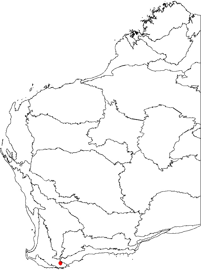 "<span class=""translation_missing"" title=""translation missing: en.medium.untitled.map_image_of, page_name: Fox Banksia"">Map Image Of</span>"