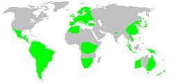 "<span class=""translation_missing"" title=""translation missing: en.medium.untitled.map_image_of, page_name: Ground orbweavers"">Map Image Of</span>"