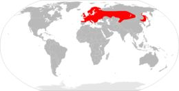 """<span class=""""translation_missing"""" title=""""translation missing: en.medium.untitled.map_image_of, page_name: european water shrew, northern water shrew, water shrew"""">Map Image Of</span>"""