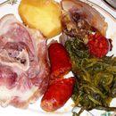 Image of <i>Brassica ruvo</i>