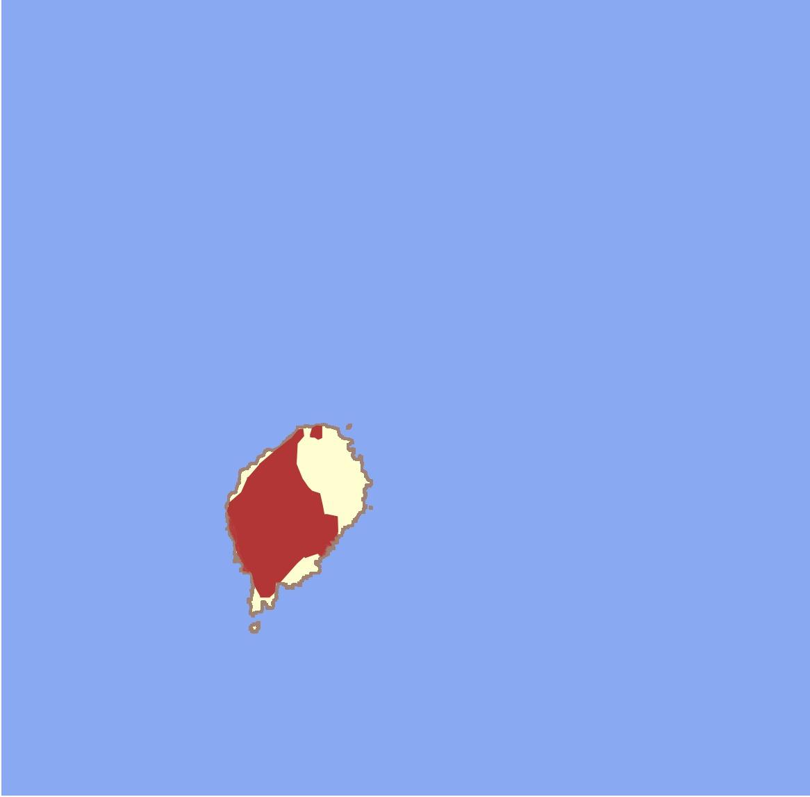 "<span class=""translation_missing"" title=""translation missing: en.medium.untitled.map_image_of, page_name: Oriolus Linnaeus 1766"">Map Image Of</span>"