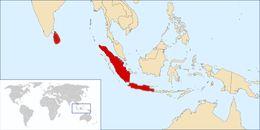 """<span class=""""translation_missing"""" title=""""translation missing: en.medium.untitled.map_image_of, page_name: &lt;i&gt;Galerina sulciceps&lt;/i&gt; (Berk.) Boedijn 1951"""">Map Image Of</span>"""