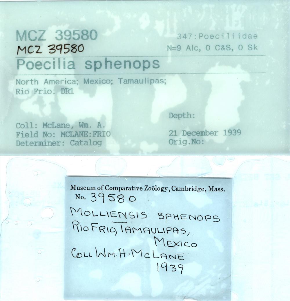 269.192857