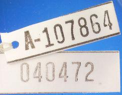 269.a107864 e griphus p label jpg.260x190
