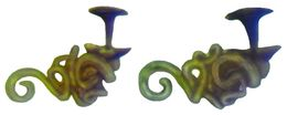 Image of <i><i>Acrotrichis</i></i> (Acrotrichis) <i>sitkaensis</i> (Motschulsky 1845)