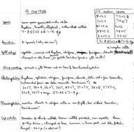 Image of <i>Crinipellis scabella</i> (Alb. & Schwein.) Murrill 1915
