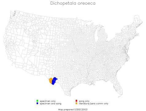 "<span class=""translation_missing"" title=""translation missing: mk.medium.untitled.map_image_of, page_name: &lt;i&gt;Obolopteryx oreoeca&lt;/i&gt; (Rehn, J. A. G. &amp; Hebard 1914)"">Map Image Of</span>"